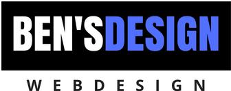 Ben's Design